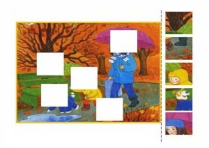 picture-puzzle-for-kids-1