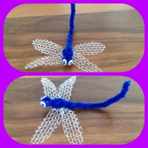 pipe-cleaner-dragonfly-craft