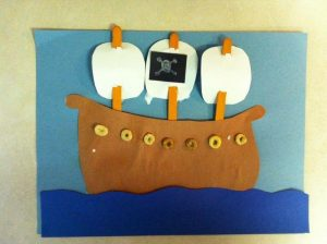 pirate-ship-craft-ideas-3