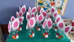 plastic-bunny-crafts
