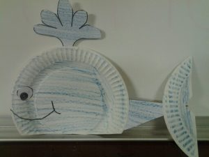 plastic-plate-whale-craft-2