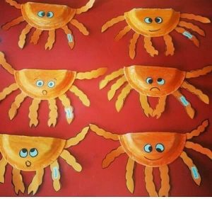 plate-crab-craft