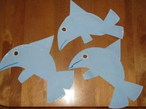 plate-dolphin-craft-2