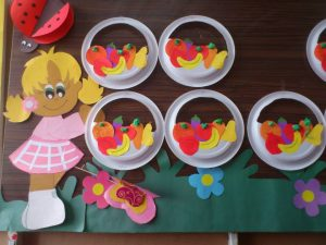 plate-fruits-craft