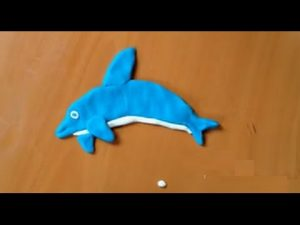 play-dough-dolphin-crafts-2