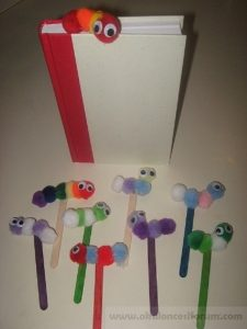 pom-pom-animal-craft