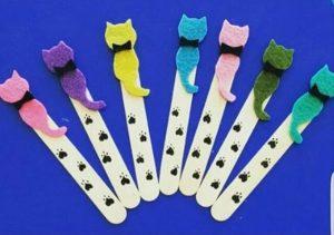 pop-stick-cat-craft