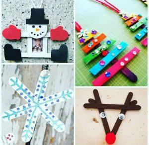 pop-stick-christmas-craft