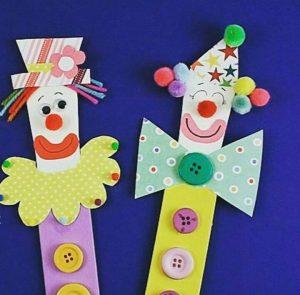 pop-stick-clown-craft