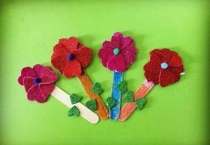pop-stick-flowers-craft