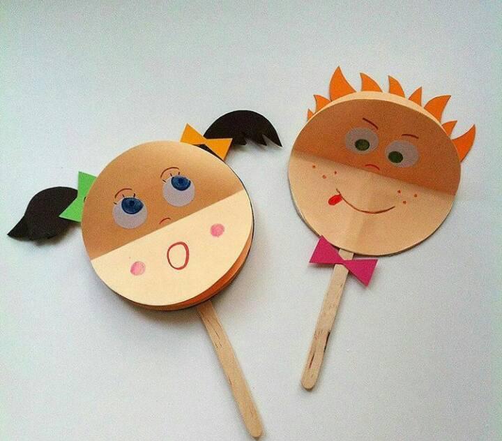 Christmas Craft Ideas For Preschoolers Free