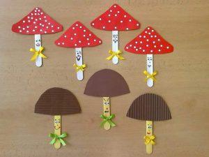 pop-stick-mushroom-craft