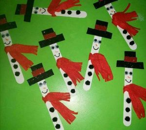 pop-stick-snowman-craft