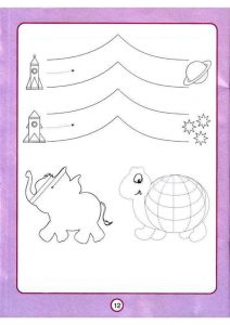 preschool-tracing-printables-for-kids