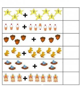 preschool-addition-worksheets-5
