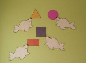 preschool-bulletin-board-ideas-for-shapes-1