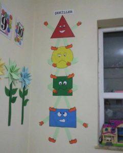 preschool-bulletin-board-ideas-for-shapes-2