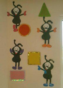 preschool-bulletin-board-ideas-for-shapes-3