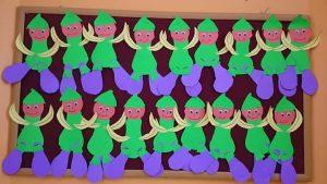 preschool-bulletin-board-idea