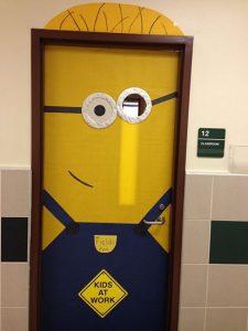 preschool-door-decorations-1