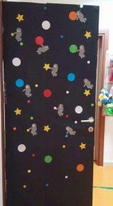 preschool-door-decorations-10