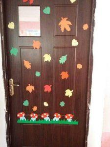 preschool-door-decorations-11