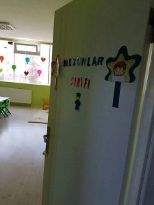 preschool-door-decorations-12