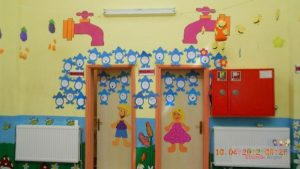 preschool-door-decorations-18