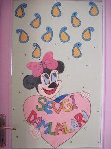 preschool-door-decorations-2
