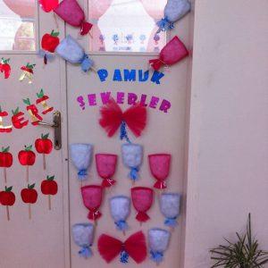 preschool-door-decorations-4
