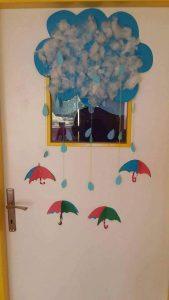 preschool-door-decorations-5