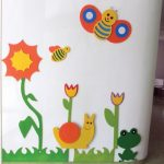 Door decoration ideas for preschoolers