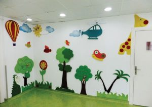 preschool-hallway-decorations-10