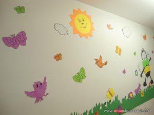 preschool-hallway-decorations-5