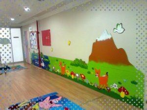 preschool-hallway-decorations-7