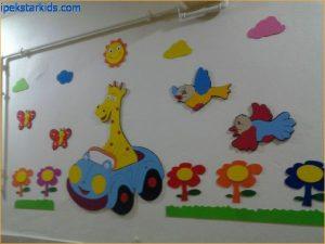 preschool-hallway-decorations-9