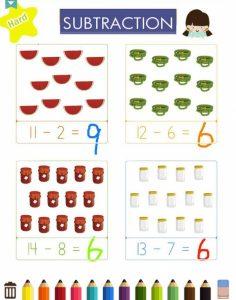 preschool-math-worksheets-5