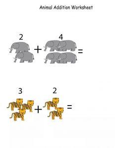 preschool-math-worksheets-free-printables-for-kids-5