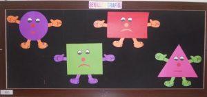 preschool-shapes-bulletin-board-ideas-1