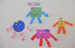 preschool-shapes-bulletin-board-ideas-2