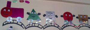 preschool-shapes-bulletin-board-ideas-for-kids-1