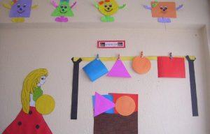preschool-shapes-bulletin-board-ideas-for-kids-11