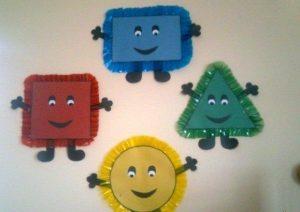preschool-shapes-bulletin-board-ideas-for-kids-12