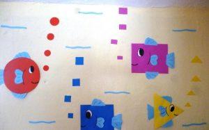 preschool-shapes-bulletin-board-ideas-for-kids-13