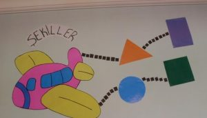 preschool-shapes-bulletin-board-ideas-for-kids-9