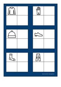 preschool-sorting-activities-2