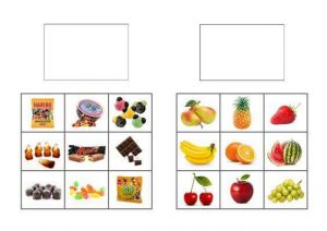 preschool-sorting-categorizing-activities-for-toddlers-1