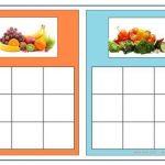 Sorting & categorizing activities for kids