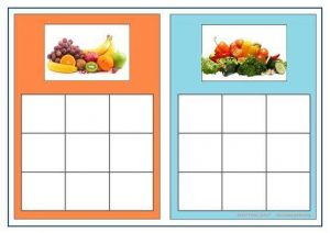 preschool-sorting-categorizing-activities-for-toddlers-2