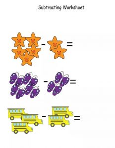 preschool-subtraction-worksheets-free-printables-3
